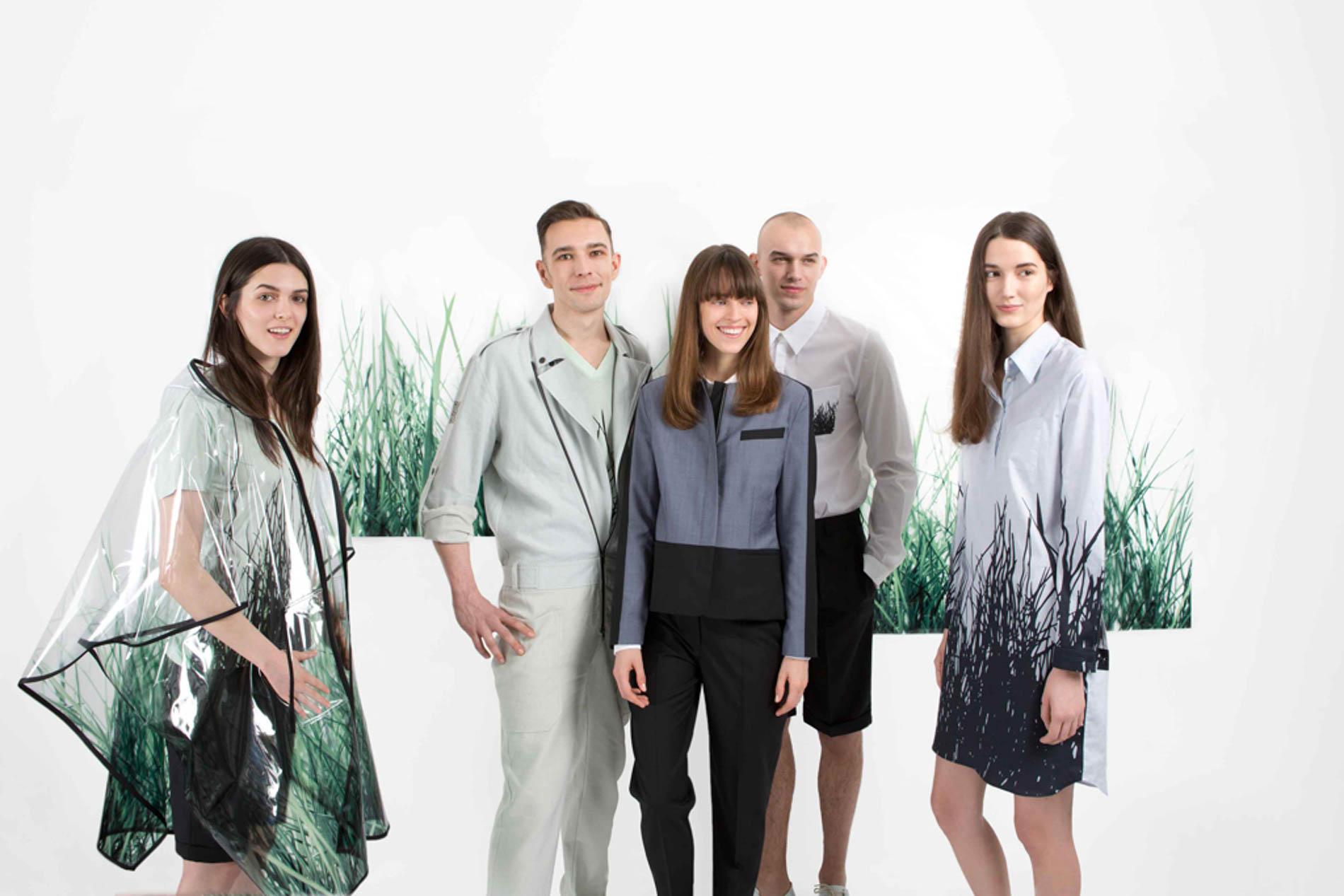 breathe_austria_fashion_06