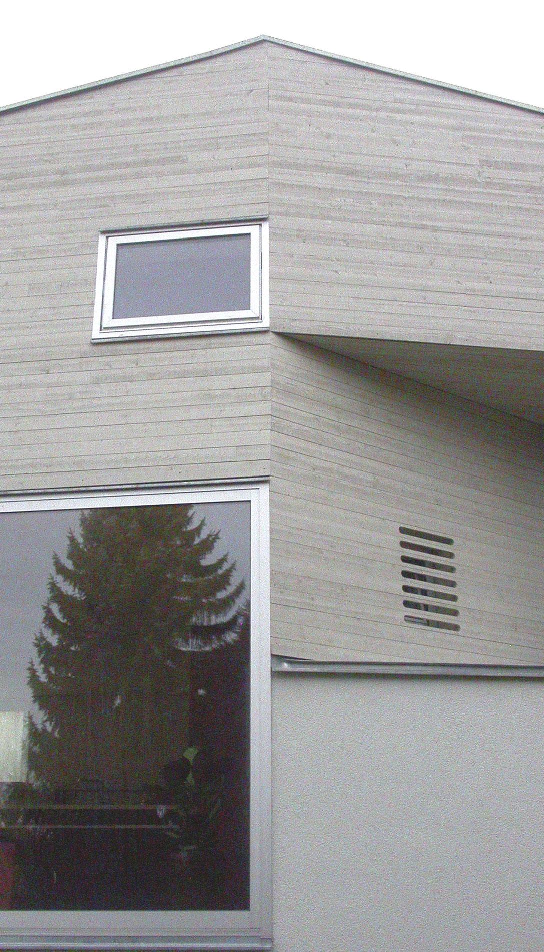 house ff