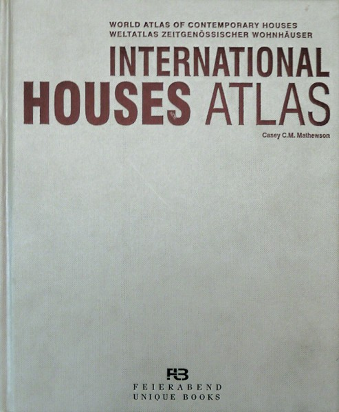 IH Atlas cover