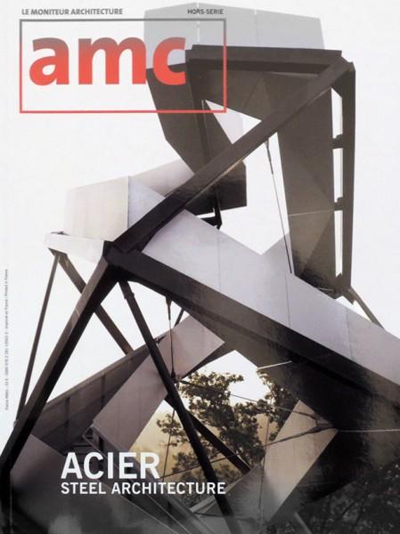 amc cover