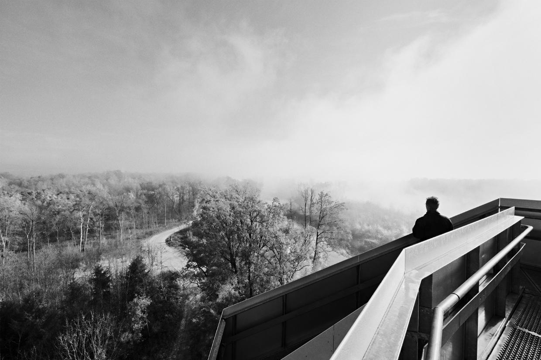 murturm view 2