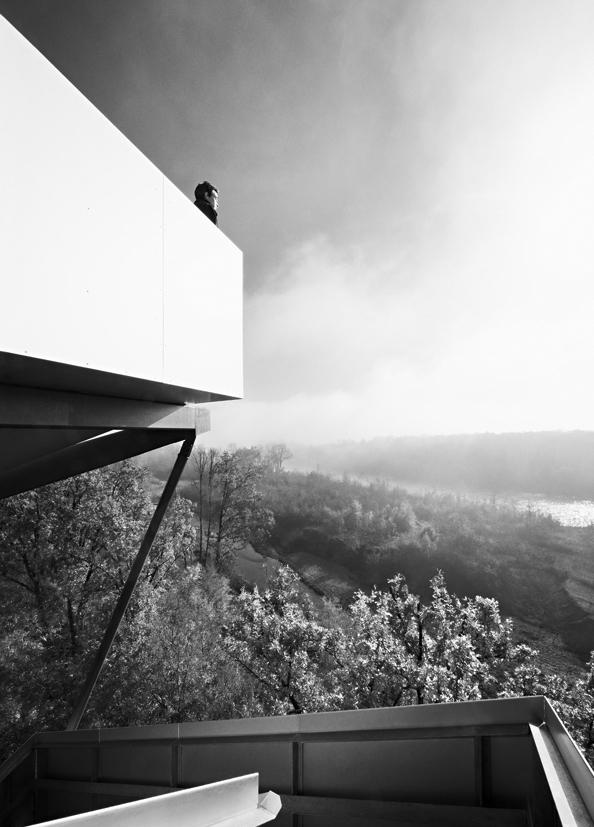 murturm view 1