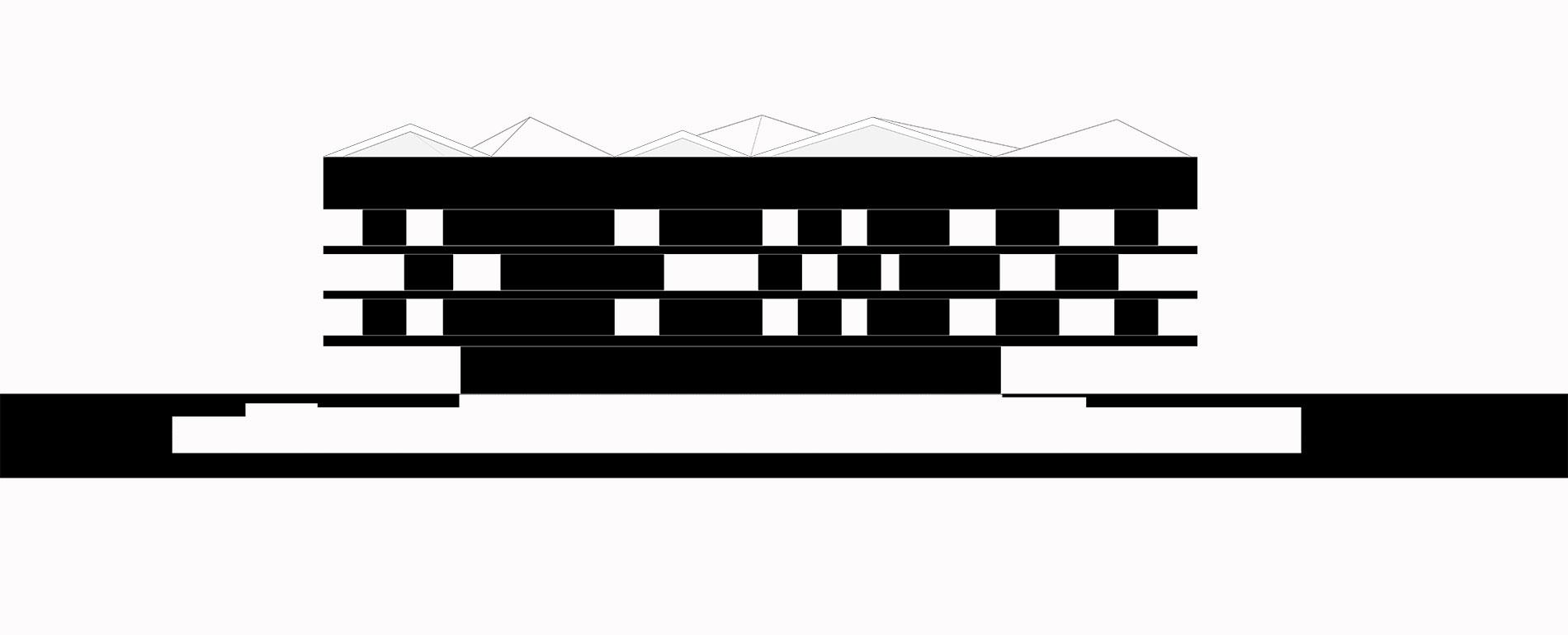 Belvedere-Vaduz_ diagram