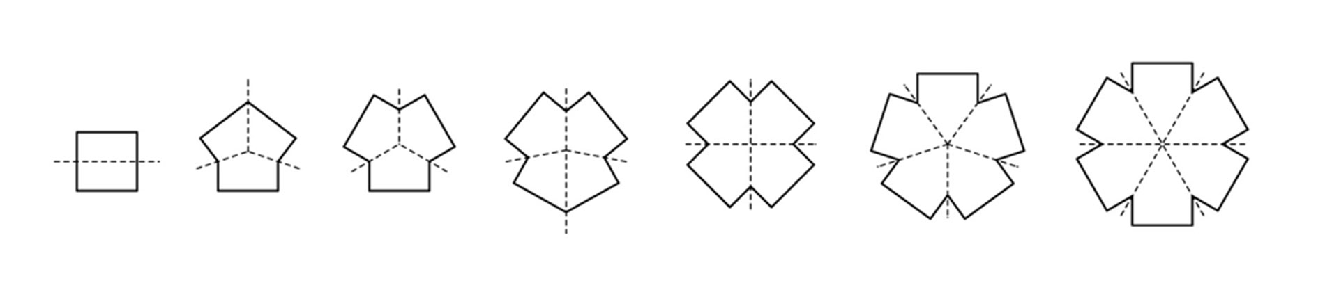 badtölz concept drawing