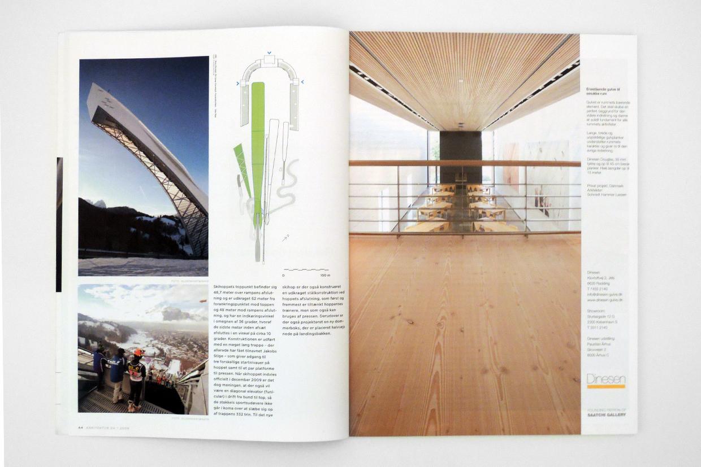 Arkitektur-DK-02
