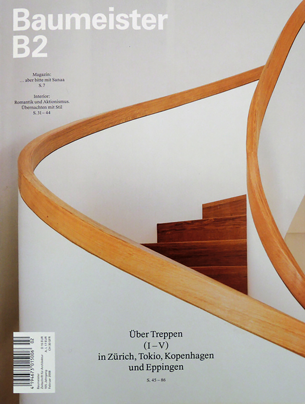 Baumeister-cover