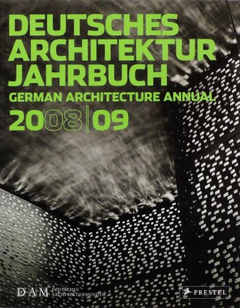 DAJ-cover-467×600