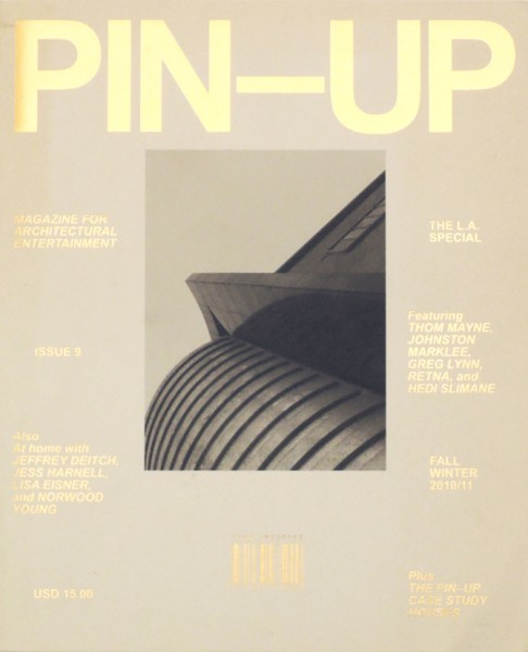 PIN-UP-cover