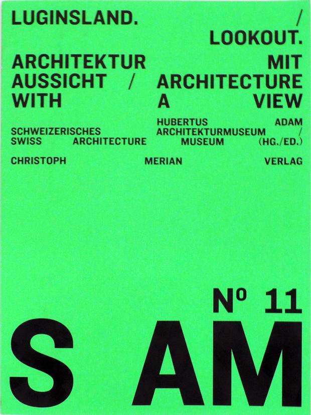 SAM-cover