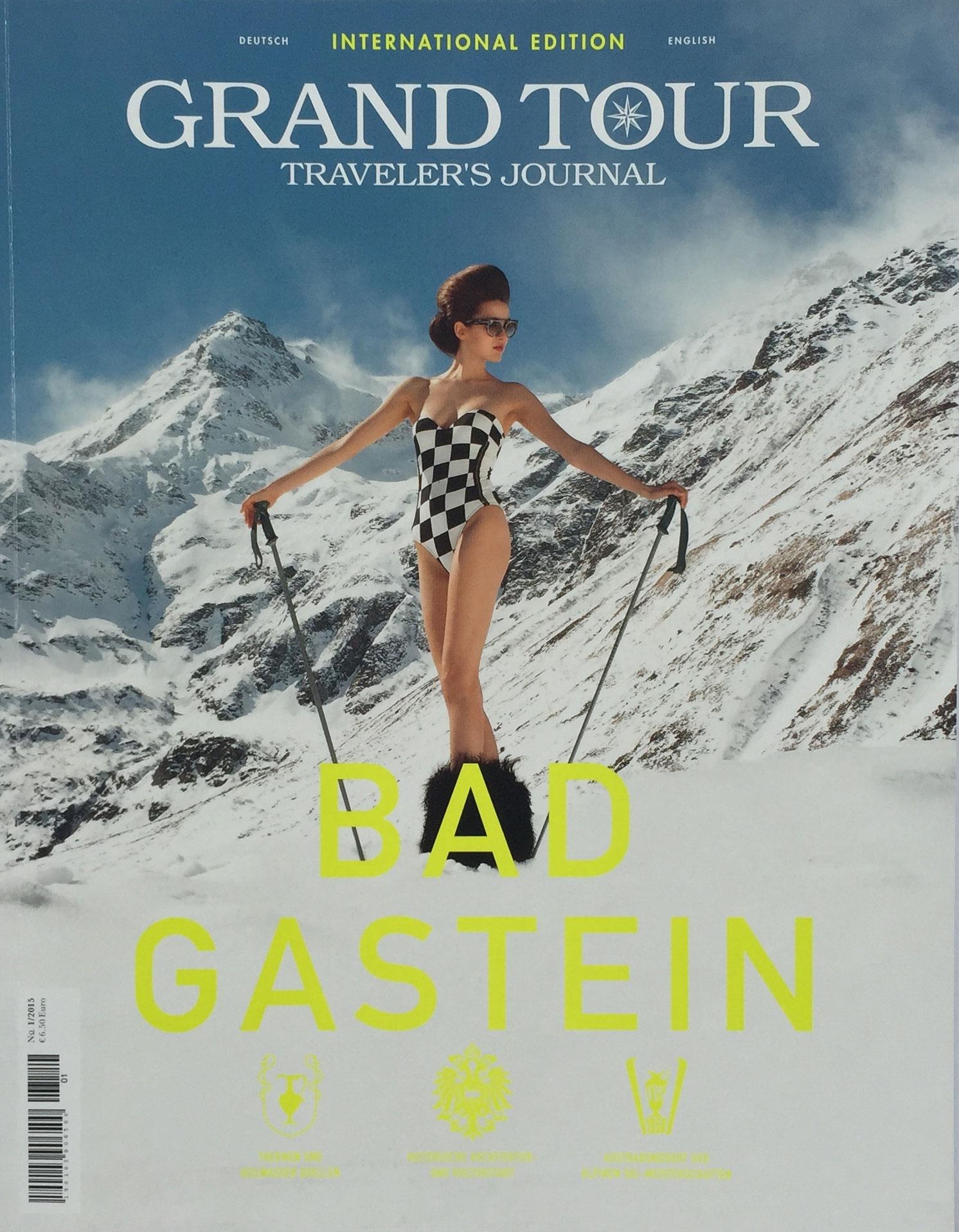 grand tour cover