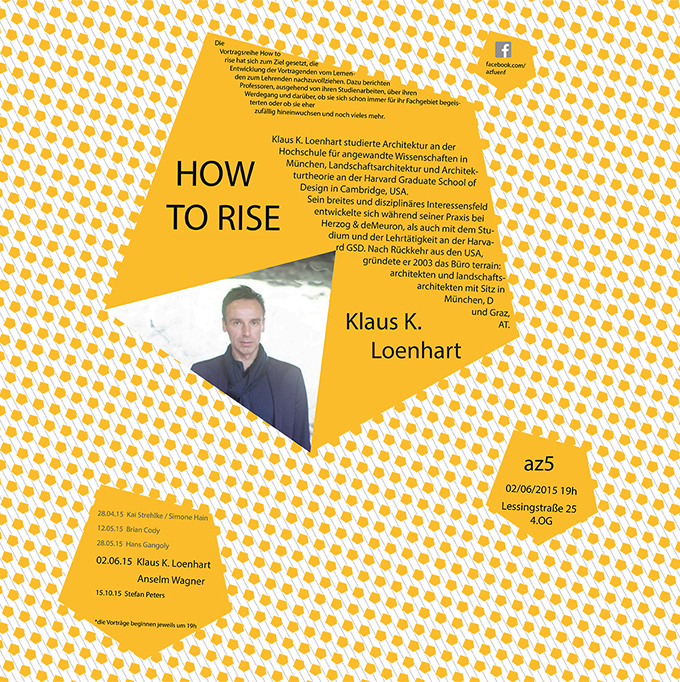 how-to-rise