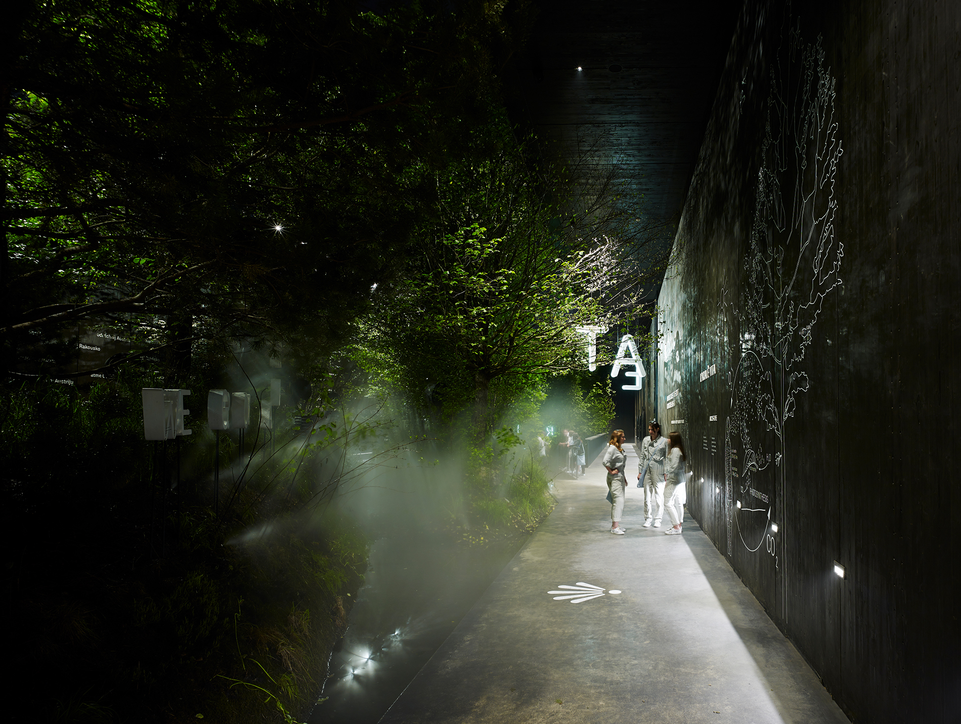 terrain_Marc Lins_expo-austrian-pavilion-19_xl
