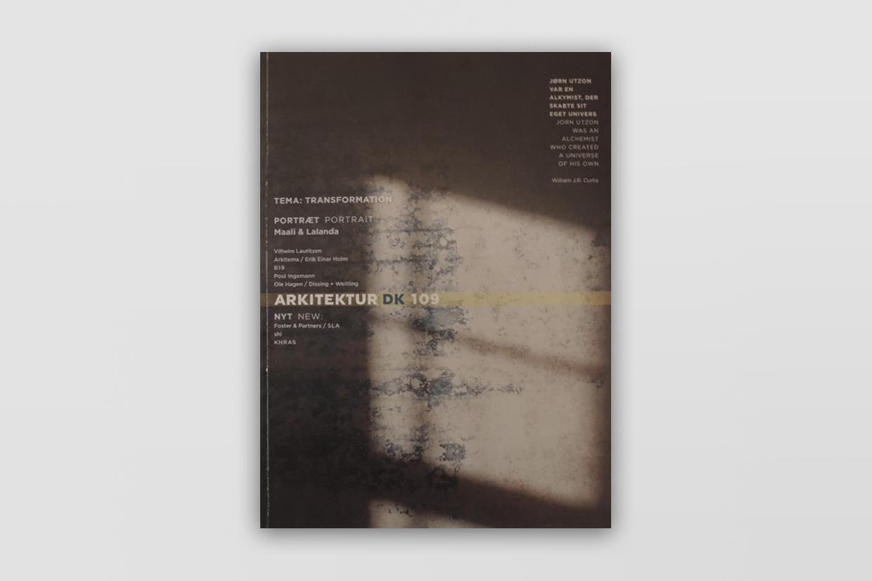 Arkitektur-DK-0