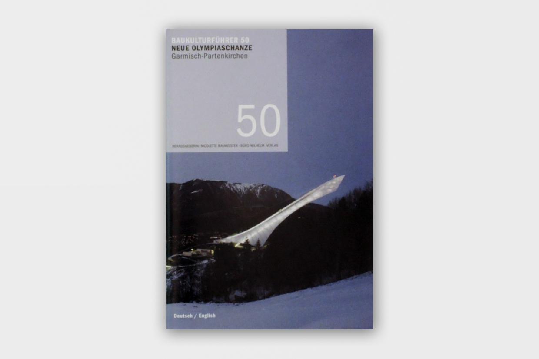 Baukultur-guide-0