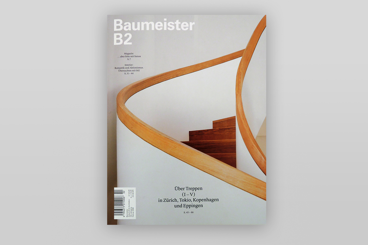 Baumeister-b2-0