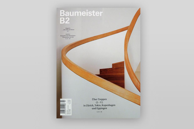 Baumeister-b2-0