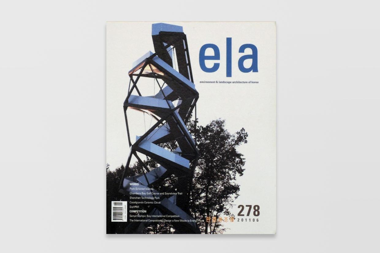 Ela-0