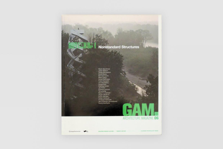 GAM-06-0
