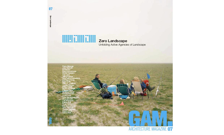 GAM-07-0