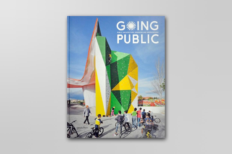 Going-Public-0