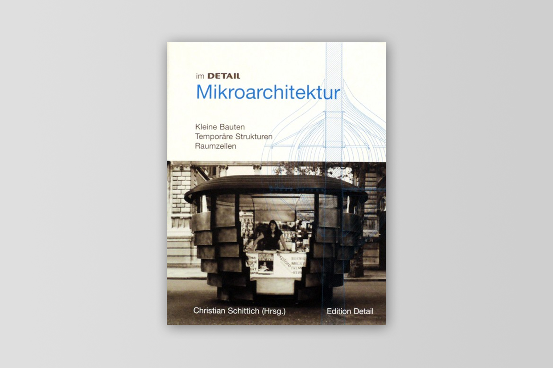 Mikroarchitektur-0