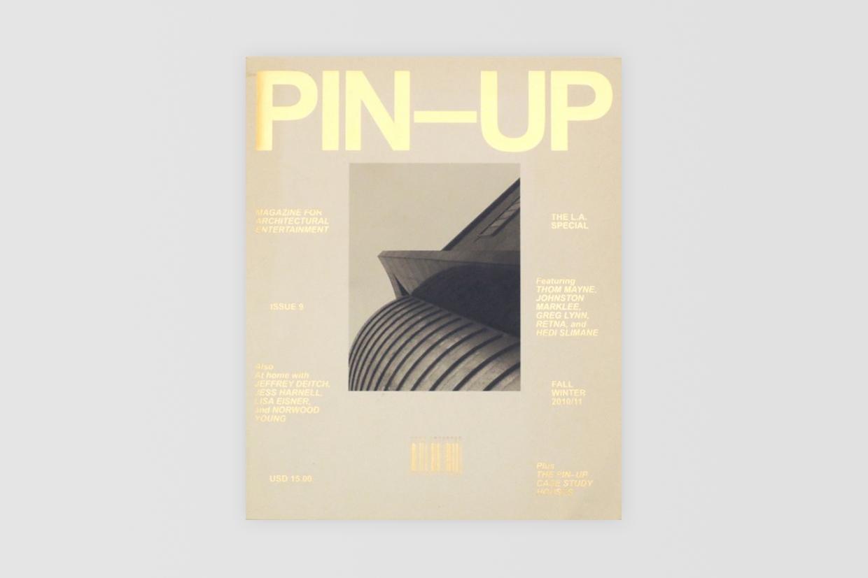 PIN-UP-0