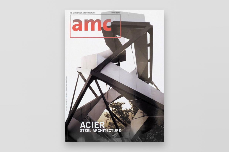 amc-0