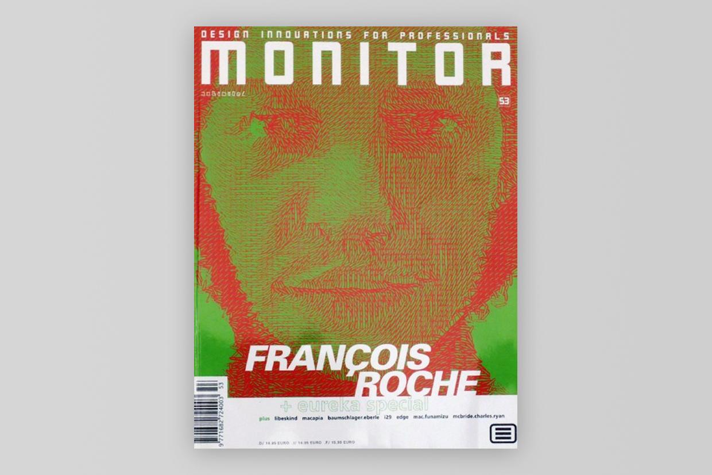 monitor-0