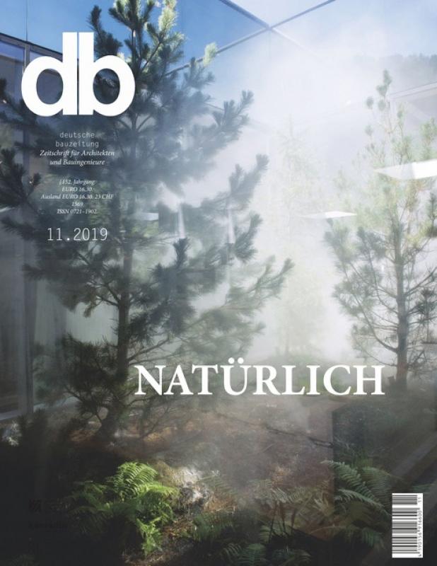 db_2019-natuerlich