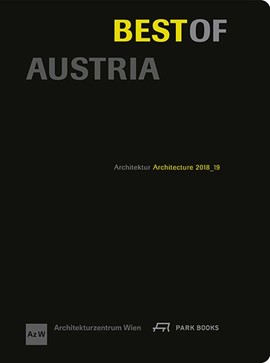 best of austria 18-19 cover hd