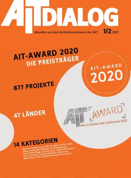 cover_ait_award_2020_web-pdf-442×600