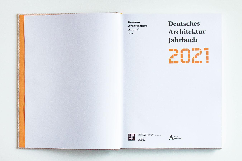 DAM21_cover2